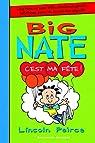 Big Nate, 7:C'est ma fête! par Peirce