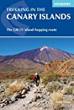 Trekking in the Canary Islands: The GR131 island-hopping route (Cicerone Walking Guides)