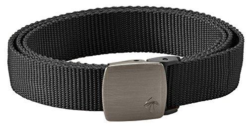 eagle-creek-all-terrain-money-belt-one-size-black