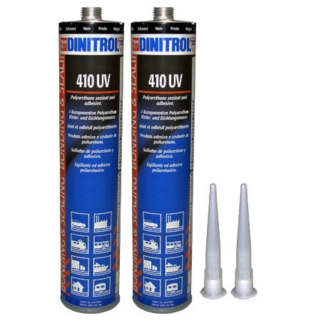 2-x-dinitrol-410-uv-polyurethane-black-310ml-tube-sealing-and-adhesive-compound