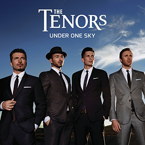 under-one-sky-album-version