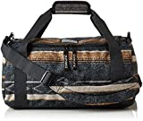 DAKINE Damen Sporttasche Womens EQ Bag