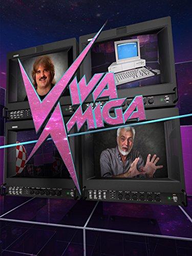 viva-amiga-the-story-of-a-beautiful-machine-ov