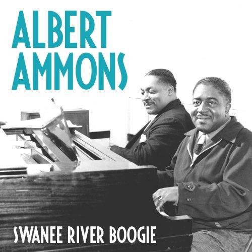 Swanee River Boogie