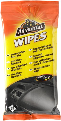 armor-all-dashboard-wipes-gloss-finish-set-of-20