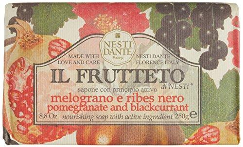 nesti-dante-6641-02-il-frutteto-pomegranate-blackcurrant-seife