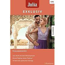 Julia Exklusiv Band 284