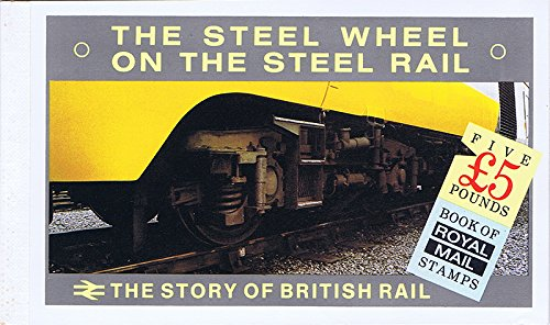 1986-british-rail-prestige-booklet-royal-mail-stamp-book