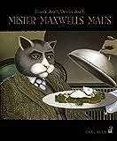 Mister Maxwells Maus (Carl-Auer Kids)