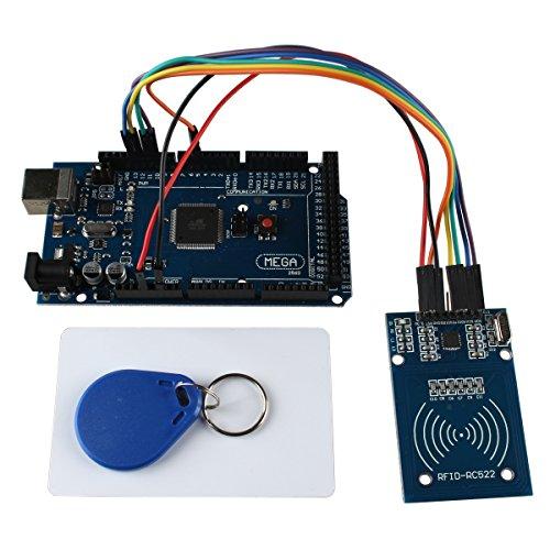 Zoom IMG-4 haljia project ultimate starter kit