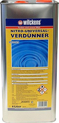 nitro-universal-verdunner-nitro-6-liter