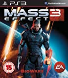 Cheapest Mass Effect 3 on PlayStation 3