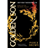 Golden Son (The Red Rising Series, Book 2)