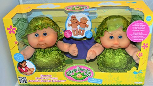 cabbage-patch-kids-newborns-surprise-newborn-twins-caucasion-blue-eyes