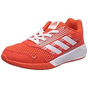 adidas Unisex Altarun K  Sneakers