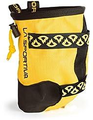 La Sportiva Chalk Bag Katana - Bolsa de magnesio para escalada