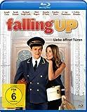 Falling Up - Liebe öffnet Türen [Blu-ray]