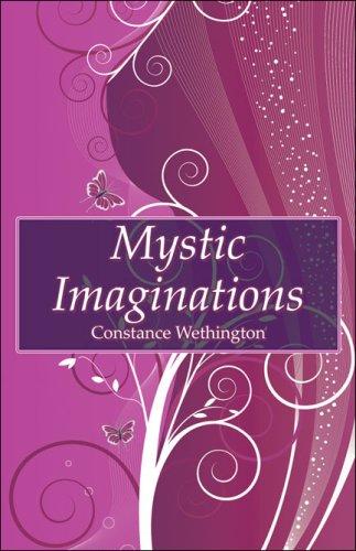 Mystic Imaginations Cover Image
