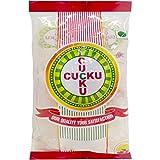 #8: Cucku Whole Spice - Sandha Salt , 200g Pouch