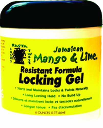 jamaican-mango-lime-locking-gel-formule-forte-17744ml