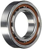 SKF 7007Acdga/P4A cuscinetto a contatto angolare super-precision