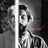 Bestheller 1967-2007 (Boxset) -