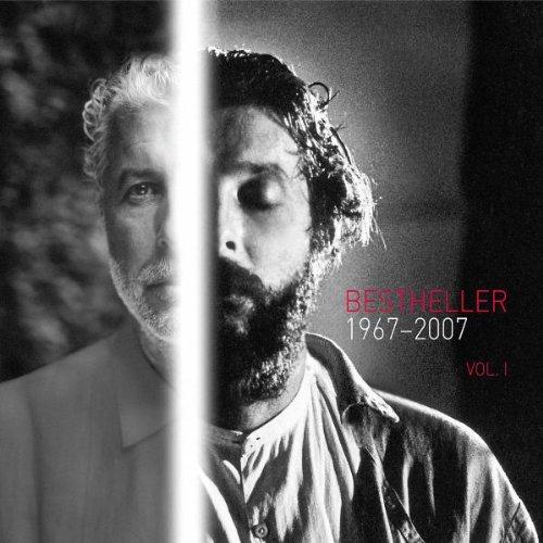 Bestheller 1967-2007 (Boxset) (Aufnahme-foto-rahmen)