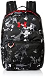 Under Armour Backpack For Boys - Best Reviews Guide
