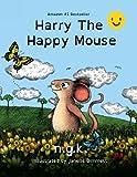 ISBN 1544693834