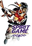 SPIRIT GAME: PRIDE OF A NATION - SPIRIT GAME: PRIDE OF A NATION (1 DVD)