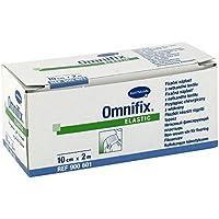 Omnifix elastic 10 cmx2 m Rolle 1 stk preisvergleich bei billige-tabletten.eu