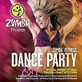 Zumba Fitness Dance Party / Va
