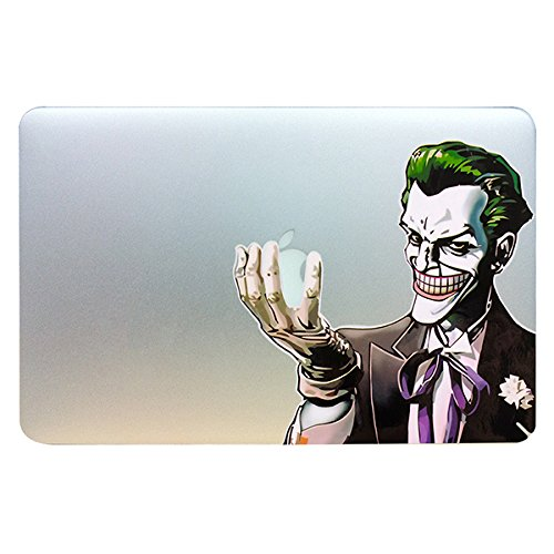 frixietm-laptop-skin-funny-vinyl-decal-sticker-graphic-for-apple-macbook-air-13-inch-for-mac-book-pr