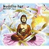 Best of Buddha Bar (1997-2013)