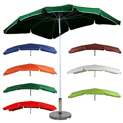miadomodo-ombrellone-per-giardino-terrazza-balcone-esterno-2-x-155-m-colore-verde
