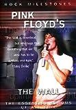 Rock Milestones - Pink Floyd's The Wall