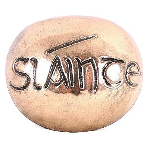 Symbole Bronze Slainte