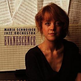 maria schneider im radio-today - Shop