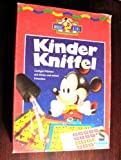 40332 - Kinder-Kniffel
