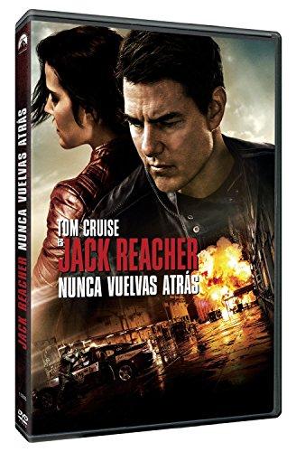 jack-reacher-2-nunca-vuelvas-atras-dvd