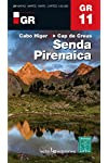https://libros.plus/gr-11-senda-pirenaica-del-cabo-higer-al-cap-de-creus/