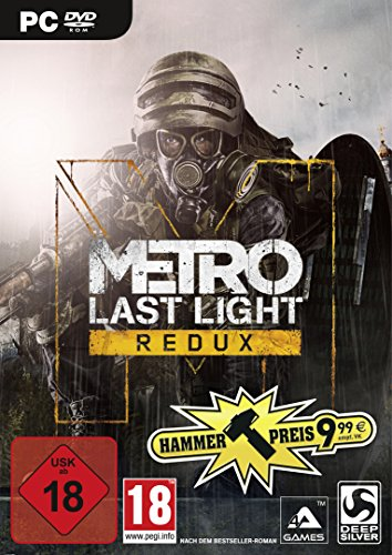 metro-last-light-redux-pc