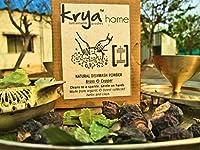 Krya Dish Wash for Brass & Copper 200 g