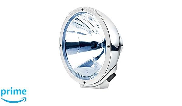 Ecloud Shop/® 2 pieces 4 X Bande Lumineux Lampe 12V 15 LEDs Etanche Rouge Pour Voiture 30x1cm