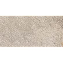 Piastrelle Corso Italia Regent Ivory 30x60; 1,26 m2/scatola