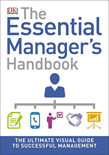 vicidial manager manual pdf