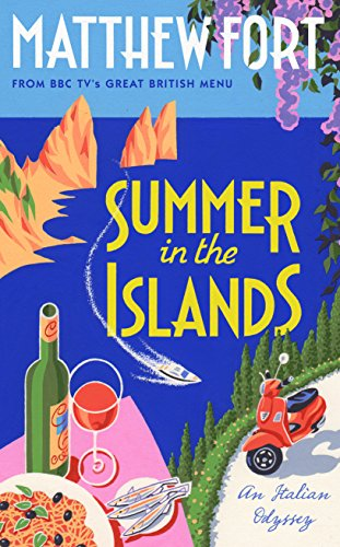 summer-in-the-islands