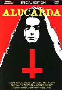 Alcuarda [DVD] [1975] [Region 1] [US Import] [NTSC]