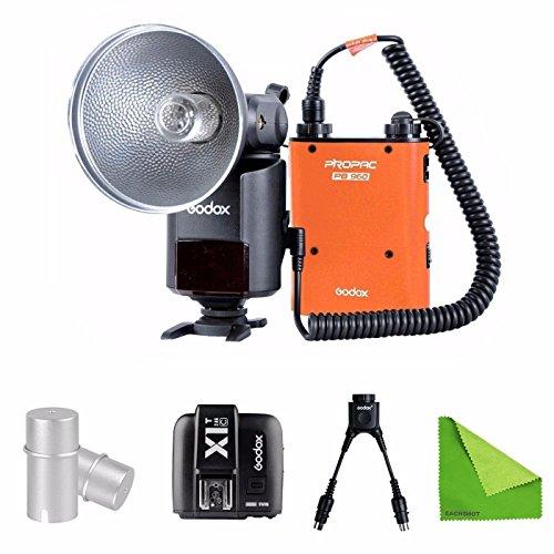 eachshot-godox-ad360ii-c-360-w-gn80-e-ttl-flash-speedlite-integrado-24-g-sistema-inalambrico-de-x-pa