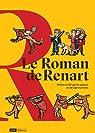 Le Roman de Renart par Masbou